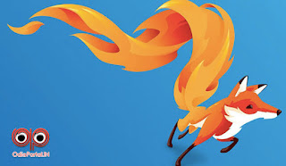 Tech News: Mozilla Firefox Now Supports Opera/Chrome Extensions/Add-ons