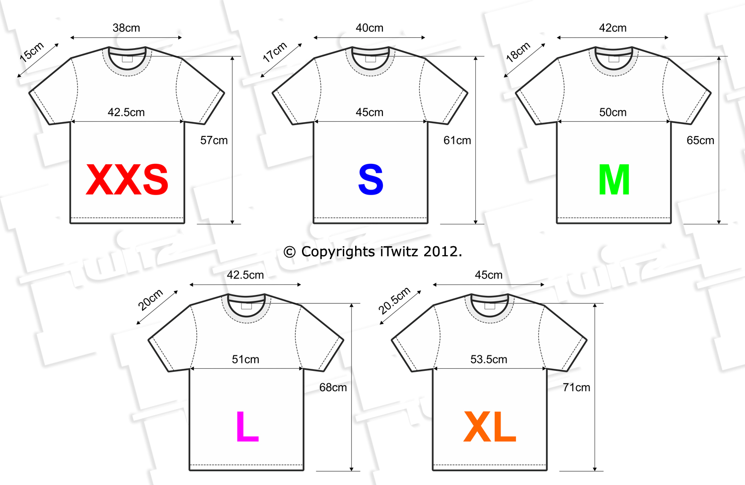 Dec 15,  · newbez.ml Sizing Chart - I love this website and frequently purchase shirts. While the cut of the men's and women's shirts are different, even the specific measurements are quite different. When looking at chest size, a Men's Medium is between a Women's Medium and Large, but the length on the Men's Medium is the same as the Women's extra large.