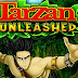 Tarzan Unleashed (Running Jungla)
