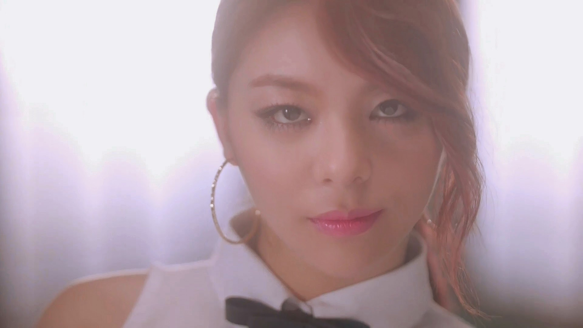 Ailee Don't Touch Me Teaser