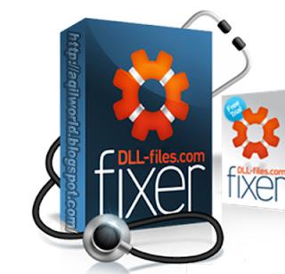 DLL,Files,com,Fixer, 2.7.72.2072