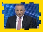 -برنامج على مسئوليتى مع  أحمد موسى حلقة يوم الأحد --- 19-2-2017