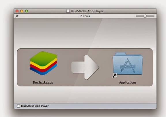 install and use WhatsApp for Mac OS