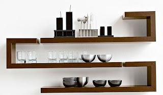pueden ser sencillos y modulares de gran variedad de colores y diseos aqu te traigo modelos de estantes para organizar tu casa