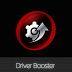 IObit Driver Booster Pro v1.3.0.172