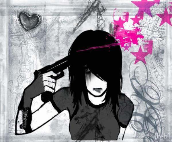 desamor, imagenes desamor, Estar triste, frases de tristeza, poemas de