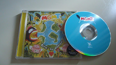 MGMT-Time_To_Pretend-2011-CR