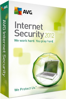 AVG Internet Security Download AVG Internet Security 2012 12 0 Build 2197a5126 x64 e x86 (2012) Baixar Grátis