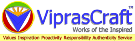 ViprasCraft