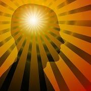 Θεολογία, Ψυχολογία και Νευροεπιστήμη