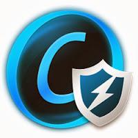 تنزيل برنامج Advanced Systemcare Ultimate لحماية وصيانة الويندوز
