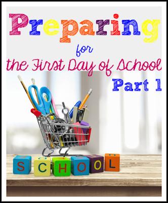 back to school supplies, teacher supplies, summer prep work, Amazon, teacher tools