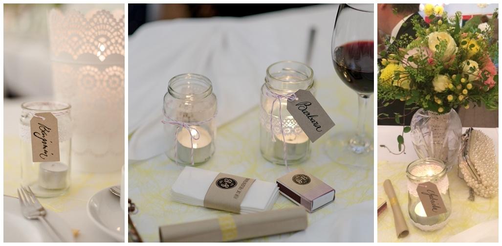diy windlichter gastgeschenke bridezillas bloggen. Black Bedroom Furniture Sets. Home Design Ideas