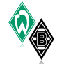 Live Stream Werder Bremen - Mönchengladbach