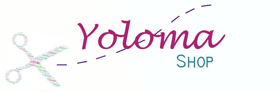 Yoloma Shop