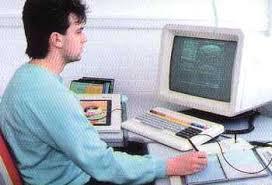 http://www.google.com/cse?cx=000946167865830394346%3Aa8_okoa0nvq&q=computer+operator+job+australia