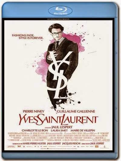 Yves Saint Laurent 1080p Bluray Dual Audio