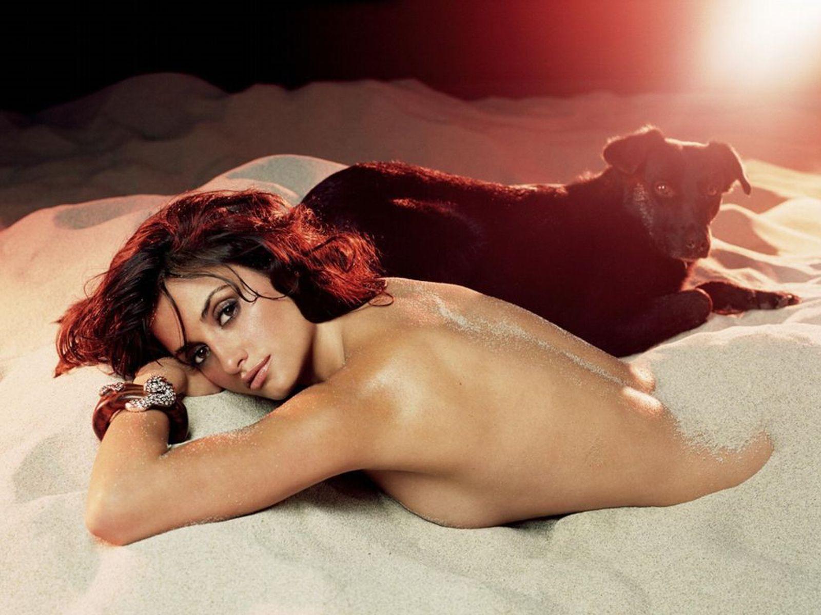 Sexy Penelope Cruz Wallpapers elisha cuthbert bikini beach nude sexy hot gallery pictures nude girls sexy girls on beach topless girls nude ass nude boobs sexy bra blue bra beach girls latest dubai indian  nude fuck lesbian cock girls