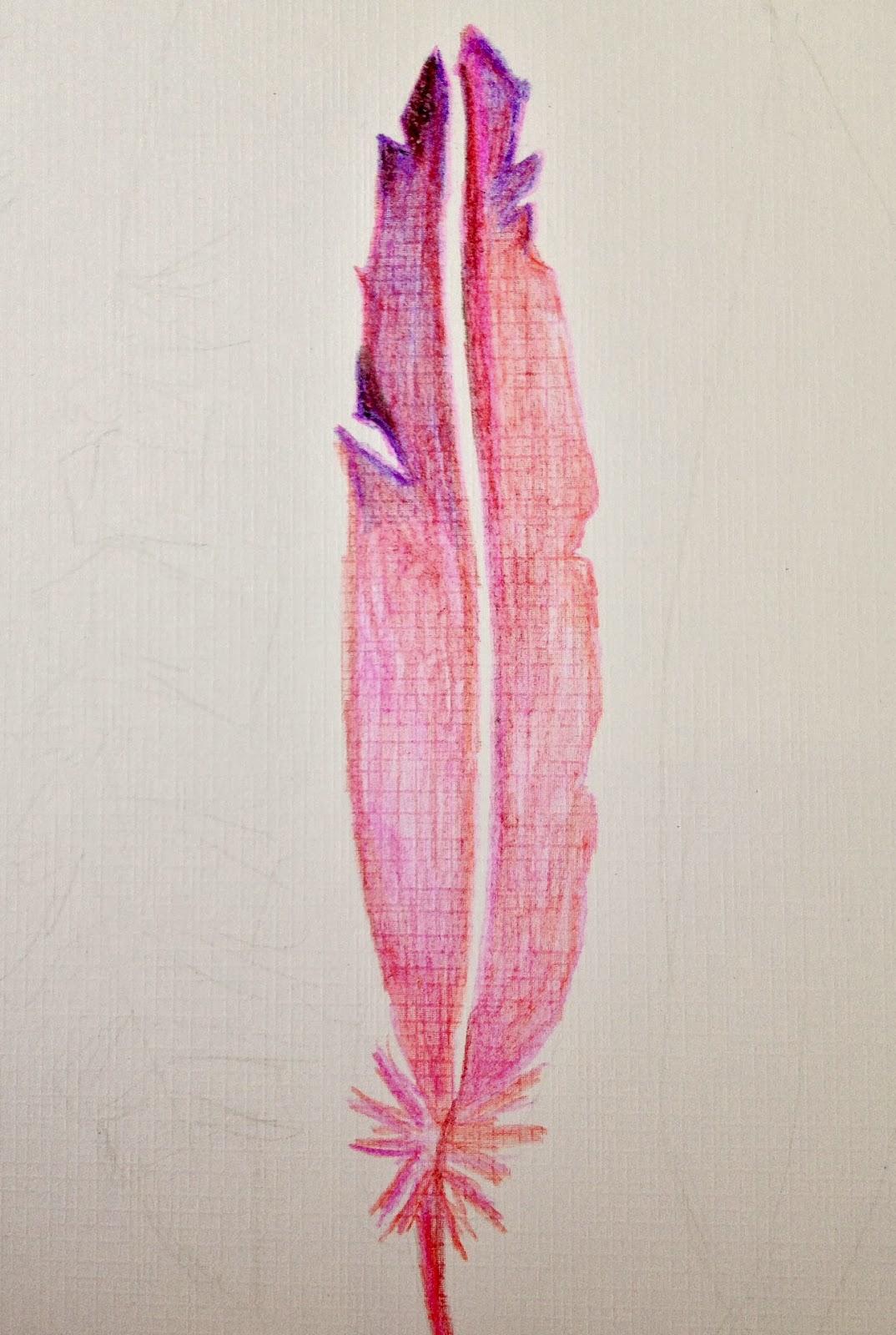 livelovediy how to use watercolor pencils aka my favorite new way