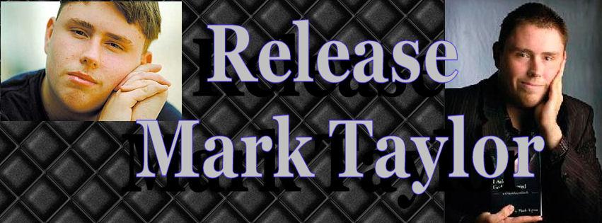 Columbine Victims Bodies Release mark taylor: columbine