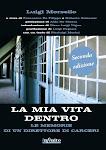 IL MIO MEMORIALE - II^ EDIZIONE