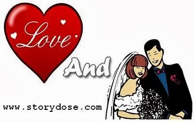 bi curious dating site
