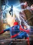 descargar el sorprendente hombre araña 2, el sorprendente hombre araña 2 online, el sorprendente hombre araña 2 latino