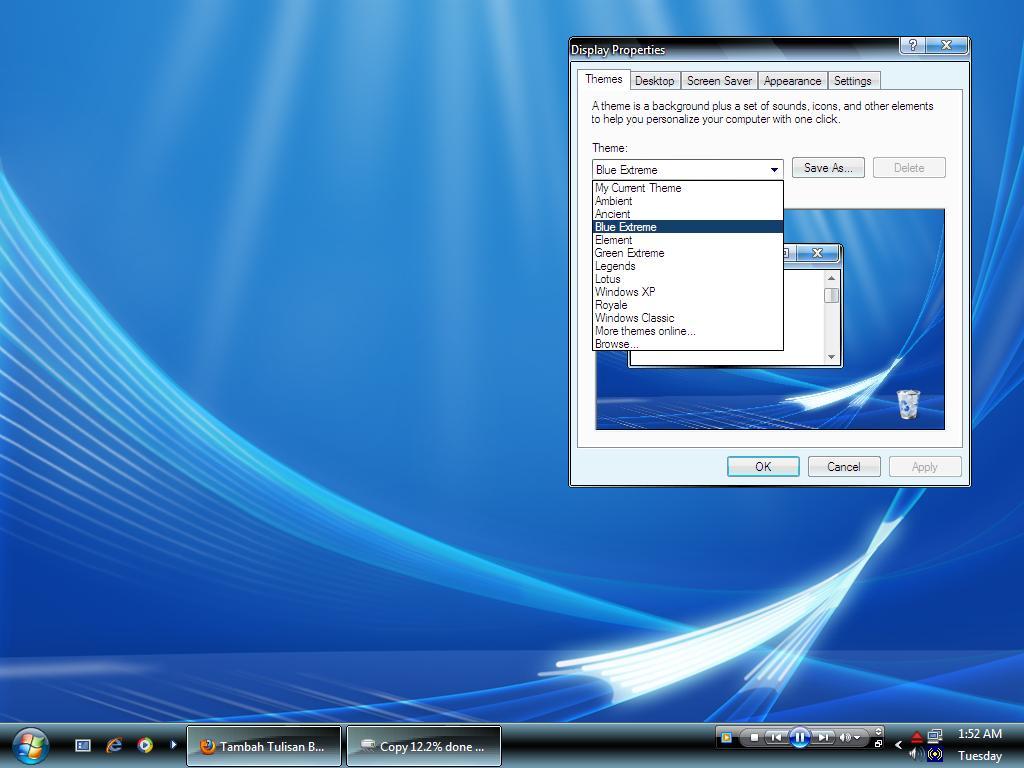 audio drivers for windows xp service pack 2 spo