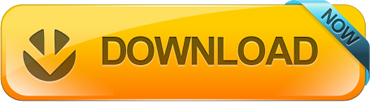 http://www.mediafire.com/download/6xyim6g438a259r/Volkswagen+Passat+CC+2013+Polizei.rar