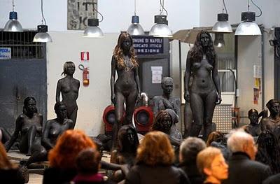 Mujeress asiaticas foto de modelo peruanas desnuda 92