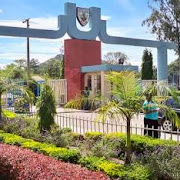 Unijos Promotes 16 Lecturers to Professors
