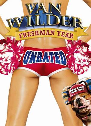 http://1.bp.blogspot.com/-G_UCmNK9q2Q/U11zgB7-D7I/AAAAAAAAFKc/J9wvK-A72_U/s420/Van+Wilder+Freshman+Year+2009.jpg
