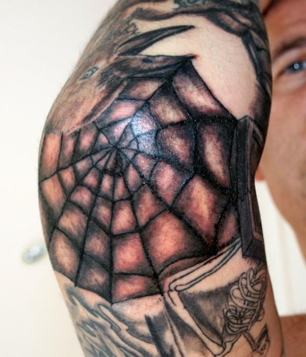 Elbow Tattoos Elbow Tattoos Elbow Tattoos Elbow Tattoos Elbow Tattoos