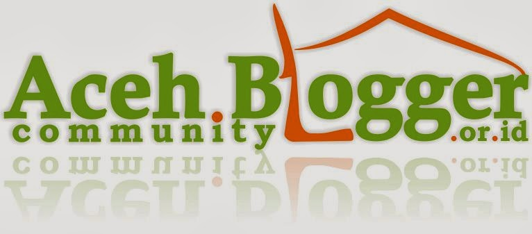 Aceh Blogger Community