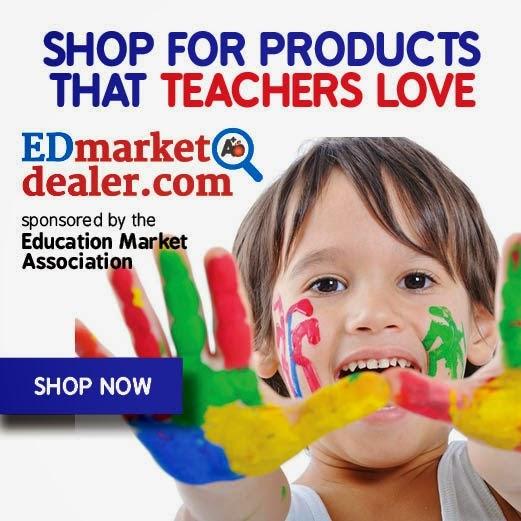 edmarketdealer.com