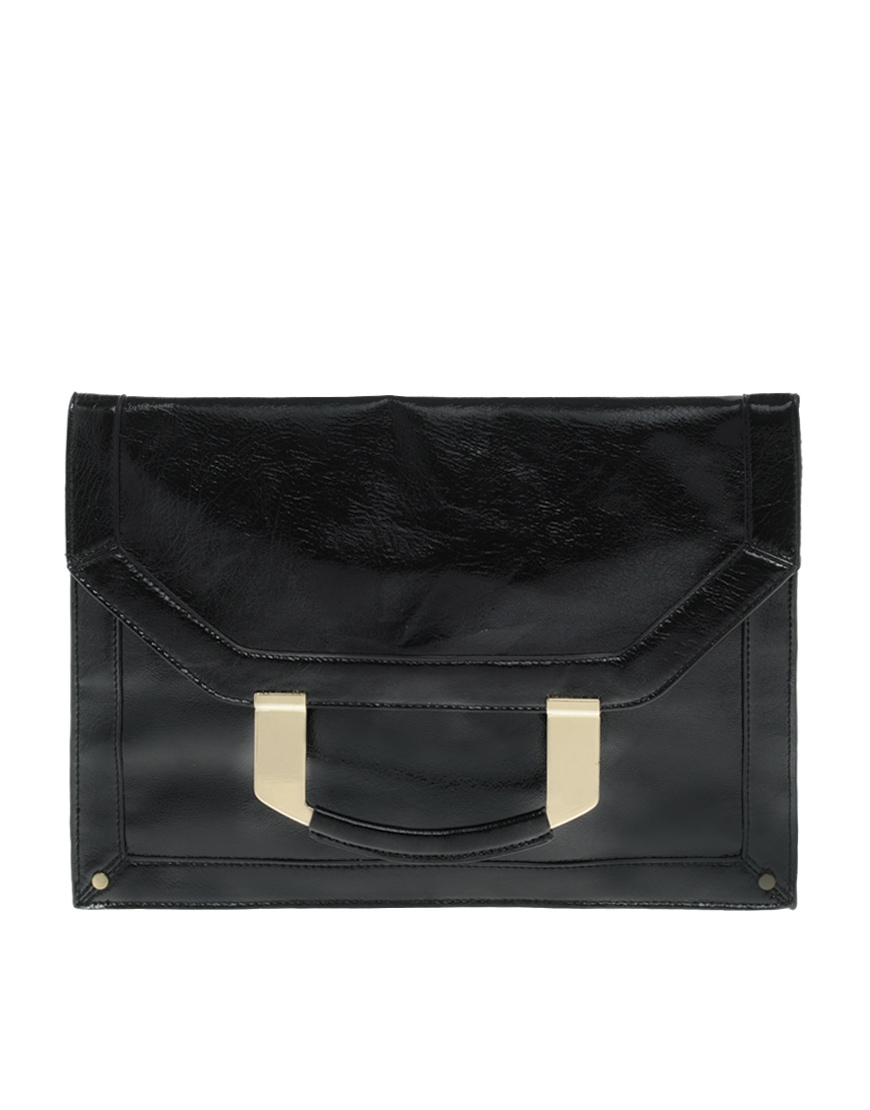 Moda low cost online bolsos negros for Armadi low cost online
