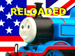 Thomas VS Thomas - RELOADED!""