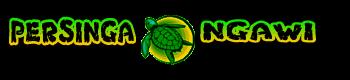 Persinga Ngawi
