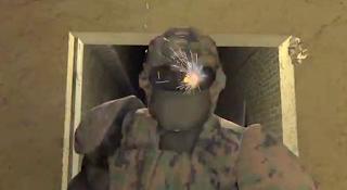 Πρόγραμμα Τάλος: «Στολή του Iron Man» για στρατιώτες των ΗΠΑ(Βίντεο)