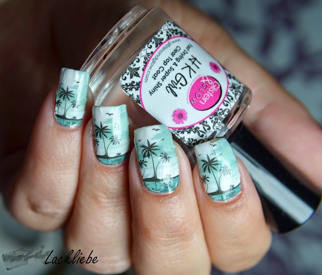http://rainpow-nails.blogspot.de/2015/05/maritim-palmenstrand.html