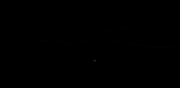 Mesut Kul | Official Website