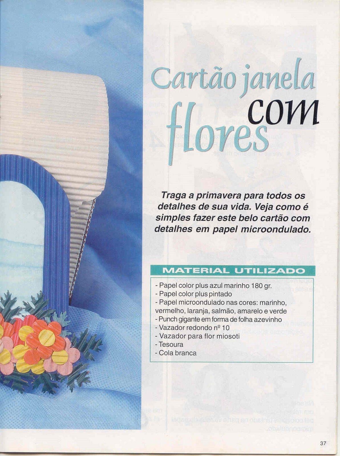 Postal florido CAIXA%25252520ESPECIAL%2525252034