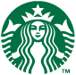 starbucks vs dunkin,starbucks,cafe,franquicia,franchise