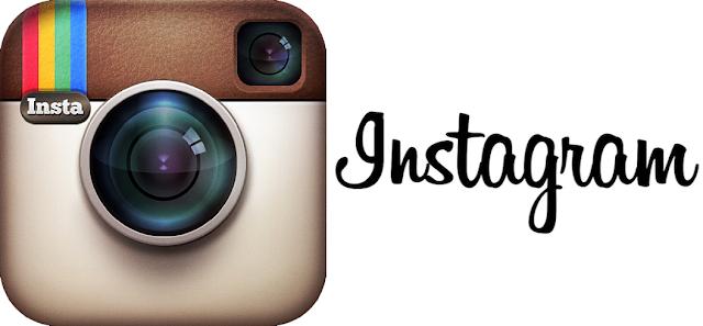Cara Menggunakan Instagram Sebagai Lubuk Duit