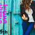Blog Tour: Exclusive Excerpt and Giveaway: JUST ONE KISS by Jami Wagner