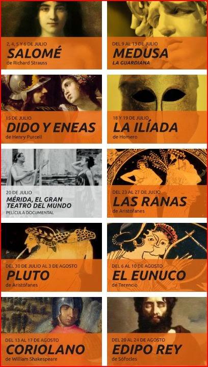 http://www.festivaldemerida.es/