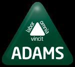 Acuerdo colaboración USO-ADAMS