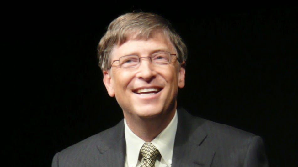a biography of bill gates the american business magnate and inventor Biography of william henry bill gates iii, an american business magnate, philanthropist, investor, computer programmer, and inventor.