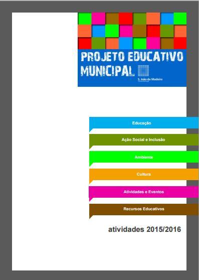 PEM 2015-2016