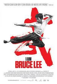 Tôi Là Lý Tiểu Long - I Am Bruce Lee 2011